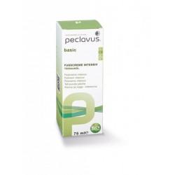 peclavus® Crème intensive pour les pieds   75 ml