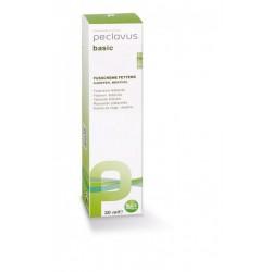 peclavus® Crème grasse pour les pieds 30 ml