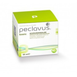 peclavus® Baume contre les crevasses 50 ml