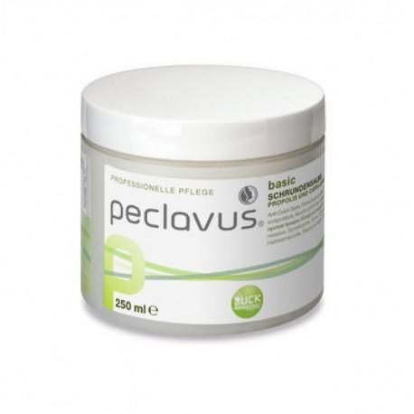peclavus® Baume contre les crevasses 250 ml