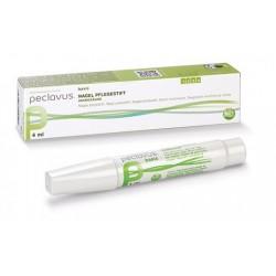peclavus® Crayon de soins pour ongles 4 ml (Achetez 6 - payez 5)