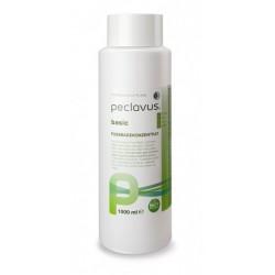 peclavus® Bain de soin des pieds aux huiles végétales naturelles concentré1.000 ml