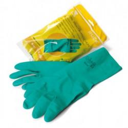 Gants laboratoir de protection 1 paire