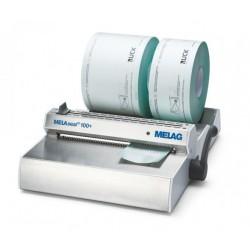 MELAG MELAseal economic thermosoudeuse Kit