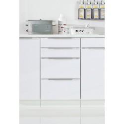 Hygienezeile - armoir a tiroirs , 100 cm