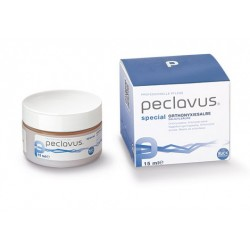 peclavus® Onguent d'orthonyxie 15 ml