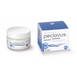 peclavus® Crème à l'ozone15 ml
