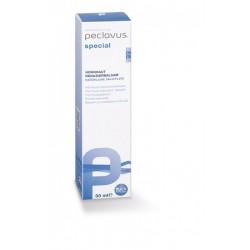 peclavus® Baume de réduction des callosités 30 ml