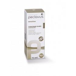peclavus® Crème pour les pieds, Argent