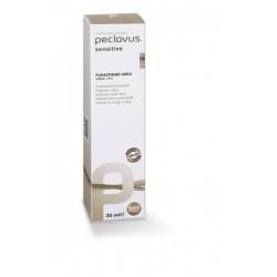 peclavus® Crème pour les pieds Urée 30 ml