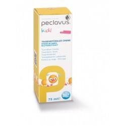 peclavus® Crème Mille-pattes 75 ml