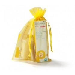 peclavus® KIDS crème, kit cadeau de mille-pattes