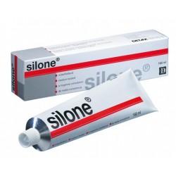 SILONE -pour empreinte 160 ml/ sans durcisseur