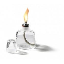 lampe en alcool pour termoformage