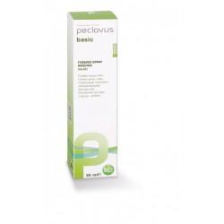 peclavus® Déodorant vaporisateur pour les pieds aux herbes, 50 ml