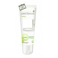 peclavus® Présentoir original sous forme produit peclavus 150 cm x 55 cm