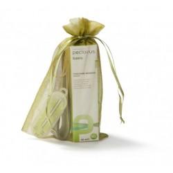 peclavus® basic crème  , SET cadeau