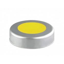 materiaux de remplissage pour ongles artificiels