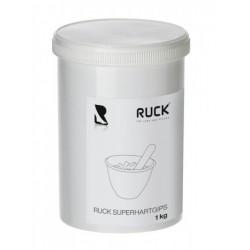 RUCK plâtre extradur  1 kg