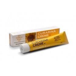 CURARINA Creme Vitamine E, 50 ml