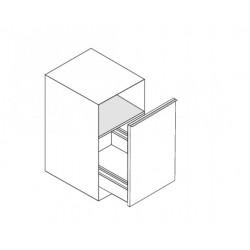 etagere pour meuble ref. : 32301 ou 32302