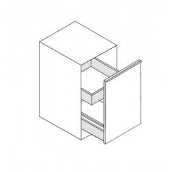 Tiroir interne pour meuble ref. : 32301 oder 32302