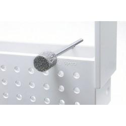 BUSCH SteriSafe sans boite sterilisee  805