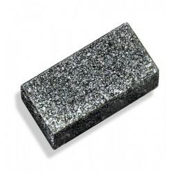 pierre ponseuse