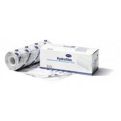 Hydrofilm Rouleau 15cm/ 10m