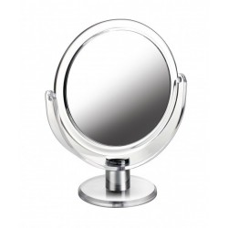 miroir agrandissant x10
