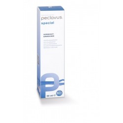 peclavus® special Hornhauterweicher