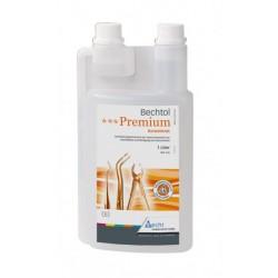 Becht Bechtol Premium