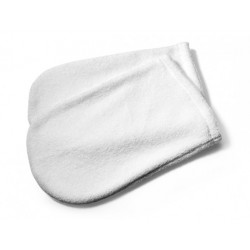 gants 1 Paire