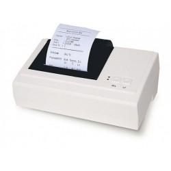 Imprimante matricielle / d'étiquette / pour archivage des stérilisations MELAprint 42