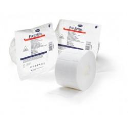 Pur-Zellin Tampons de cellulose