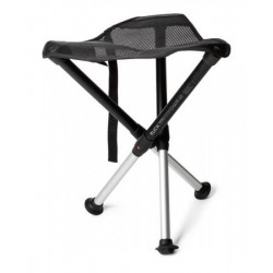 RUCK® MOBIL SYSTEM Chair 40
