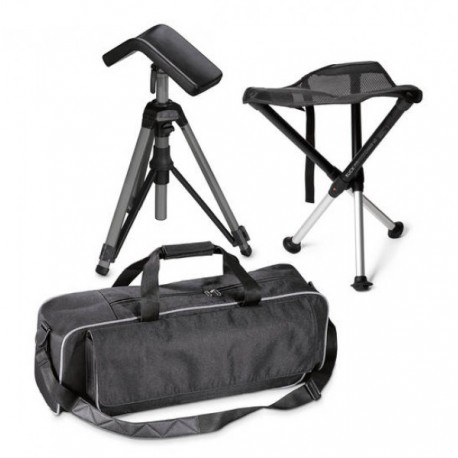 Set RUCK® MOBIL SYSTEM Chair