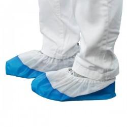 RUCK® Couvre-chaussures avec semelle extérieure