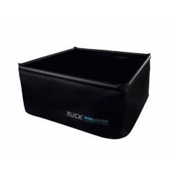 RUCK® MOBIL SYSTEM Fußschüssel