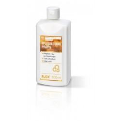 RUCK® lotion de soin 500 ml