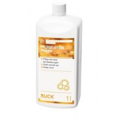 RUCK® lotion de soin 1000 ml