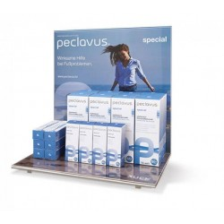 peclavus® special Starter-Set