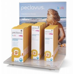 Peclavus® kids Starter-Set