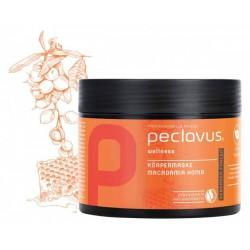Masque pour le corps Miel de macadamia 500 ml | Sensation detendue