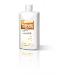 RUCK liquide lave mains haute qualite desinfectant 500 ml