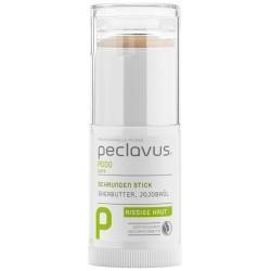 peclavus® PODOcare stick pour fissures
