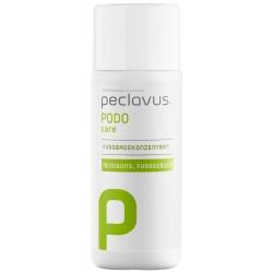 peclavus® PODOcare Concentré de bain de pieds