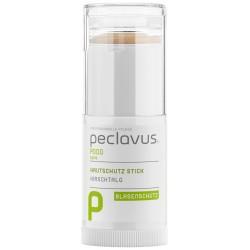 peclavus® PODOcare protection de la peau sick