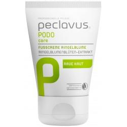 peclavus® PODOcare Crème Pieds aux herbes Souci