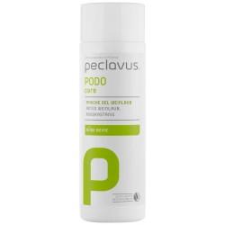 peclavus® PODOcare Feuilles de vigne fraîches en gel